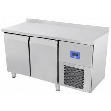 Холодильный стол Oztiryakiler 79E3.27NMV.00