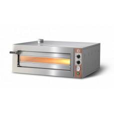 Печь для пиццы (пицца печь) Cuppone TZ430/1M