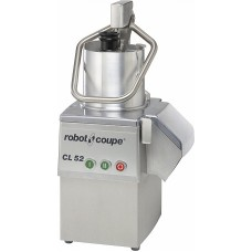 Овощерезка электрическая профессиональная Robot Coupe CL52 (220)