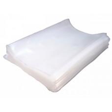 Пакет Lavezzini Gofer (для безкаменого упаковщика вакуумного) 200x400 (упаковка 100 шт.)