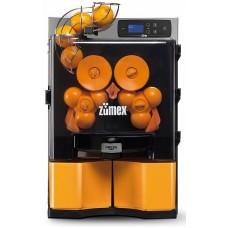 Соковыжималка для цитрусовых Zumex Essential Pro