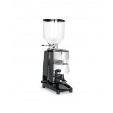 208878 Кофемолка автоматическая, профессиональная Hendi