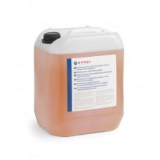 231388 Профессиональный моющий препарат для пароконвектоматов, канистра 10 л Hendi