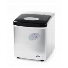 271568 Льдогенератор кубикового льда Kitchen Line 12 кг/сут Hendi