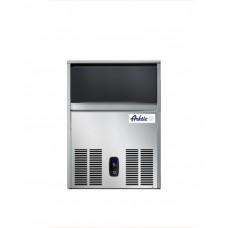 271940 Льдогенератор с водяным охлаждением 54 кг/сутки Hendi