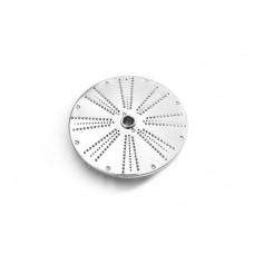 280621 V-образный диск терка Hendi