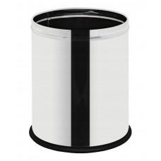 691229 Корзина для мусора, 18 л Hendi