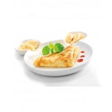 786499 Детская тарелка Мишка, Ø250 Hendi
