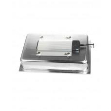 809716 емкость для воды GN 1/1 + шурупы Hendi