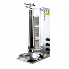 Аппарат для приготовления шаурмы газовый Remta (Турция) D06Z (D12 LPG)