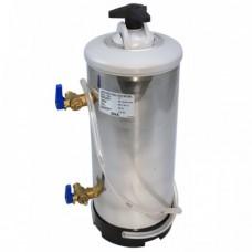 Фильтр-умягчитель воды DVA 20LT