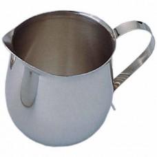 Молочник - питчер (150 мл) BS-II G5