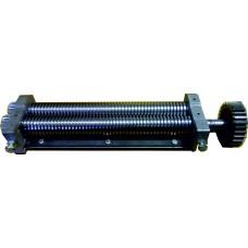 Насадка для тестораскаточной машинки JL-300/2-Rauder (Раудер)