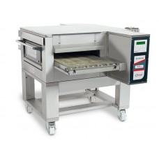 Печь для пиццы конвейерная профессиональная Zanolli Synthesis 12/80 VE