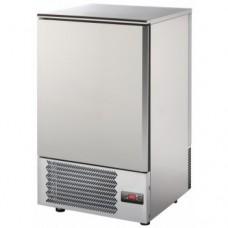 Шкаф шоковой заморозки (шок-фризер) SRS ATT10 Rauder