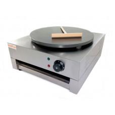 Шпатель для теста деревянный для блинницы CM10R