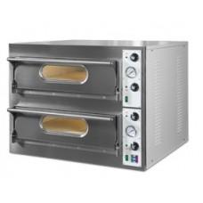 Печь для пиццы (пицца печь) Restoitalia RESTO 44 (380)