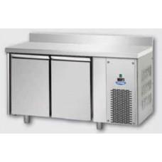 Морозильный стол DGD TF02MIDBTAL