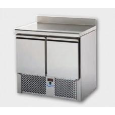 Стол для пиццы Tecnodom SL02AL