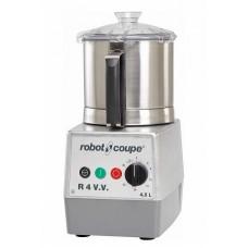 Куттер Robot Coupe R4VV