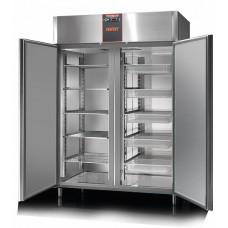 Морозильный шкаф Tecnodom AF14PKMBT