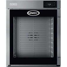 Тепловой шкаф Unox XEEC1011EPR