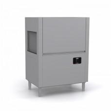 Посудомоечная машина Krupps EVO121