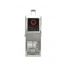 1180140 Hendi (Хенди) Сювид, Sous-vide SmartVide 9, до 56 л, функция Bluetooth.