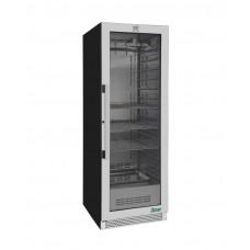 Купить 201589 Шкаф холодильный для созревания мяса 388 л Hendi (Хенди)