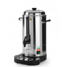 211106 Кипятильник – кофеварочная машина с двойными стенками 6л Hendi