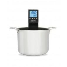 """225608 Температурный циркулятор для приготовления пищи sous-vide """"Chef"""", 1100 Вт Hendi"""