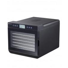 229064 Сушилка для пищевых продуктов Kitchen Line - 7 подносов - 230V / 500W - 345x450x(H)315 mm Hendi (Хенди)