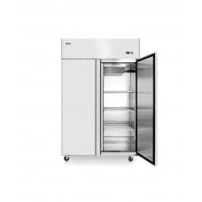 233122 Шкаф холодильный Profi Line 2-дверный, 900 л Hendi