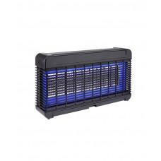 270097 Инсектицидная лампа 300м² - 230V / 40W - 470x100x(H)263 mm Hendi (Хенди)