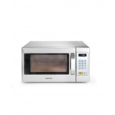 281451 Микроволновая печь Samsung 1050Вт, 517x412x294 мм Hendi