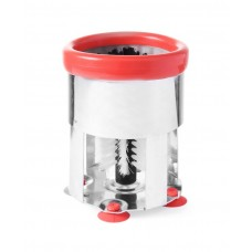 552681 Устройство для мойки стаканов, Ø150x190 мм Hendi