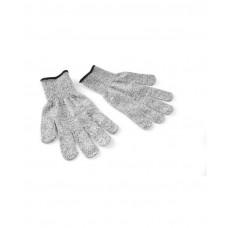 556641 Анти-режущие перчатки, 2 шт в упаковке Hendi