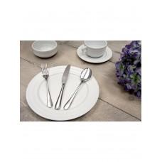 777398 Нож столовый Elegant 233 мм Fine Dine