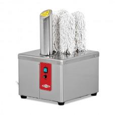 Аппарат для полировки бокалов EMP.BPR.002 Empero