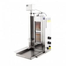 Аппарат для приготовления шаурмы газовый Remta (Турция) D04MZ (D14 LPG)