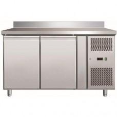 Холодильный стол профессиональный SRHB 2200TN Rauder