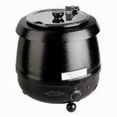 Супница электрическая SB-6000-Rauder (Раудер)