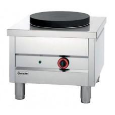Плита электрическая профессиональная Bartscher 105325