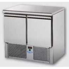 Холодильный стол DGD SL02NX