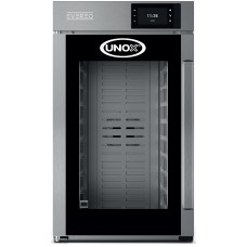 Тепловой шкаф Unox XEEC1013EPR