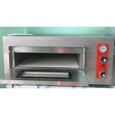 Печь для пиццы (пицца печь) EWT INOX CPO101 (220)