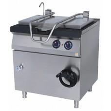 Сковорода электрическая опрокидная Kogast EKPT7/40SL