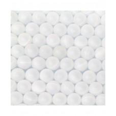 1180080 Шарики полипропиленовые для циркуляторов SousVide, 1000 шт. Hendi (Хенди)