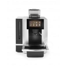 208540 Автоматическая кофемашина с сенсорным экраном Hendi