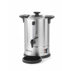 211250 Кипятильник – кофеварочная машина с одиночными стенками, 8 л Hendi